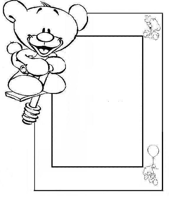 Imprimer le dessin, vérifier que la taille au moment de limpression.