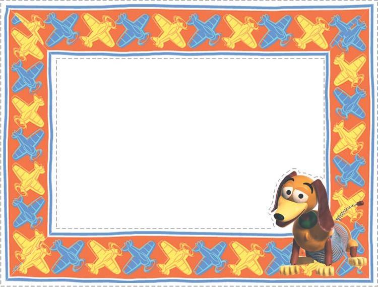 Cadre tableau decoupage a imprimer pour enfants for Image de cadre de tableau