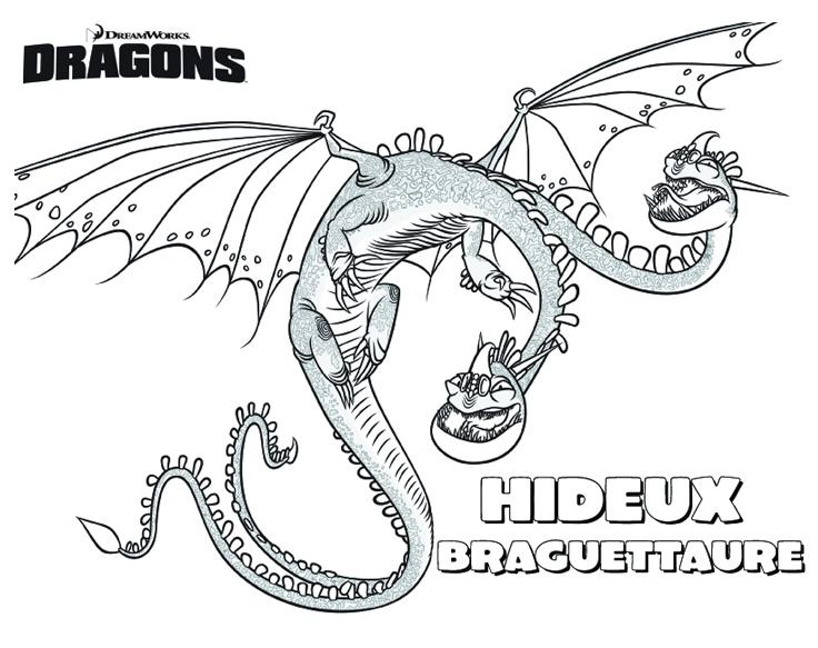 free coloring pages of alpha dragon 2