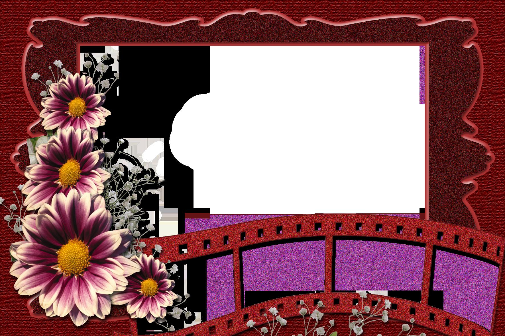 Fleurs violettes d coupage a imprimer - Decoupage noel gratuit imprimer ...