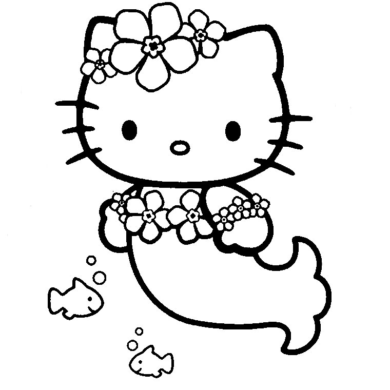 Coloriage imprimer jan 06 2013 12 12 43 picture gallery - Coloriage hello kitty jeux ...