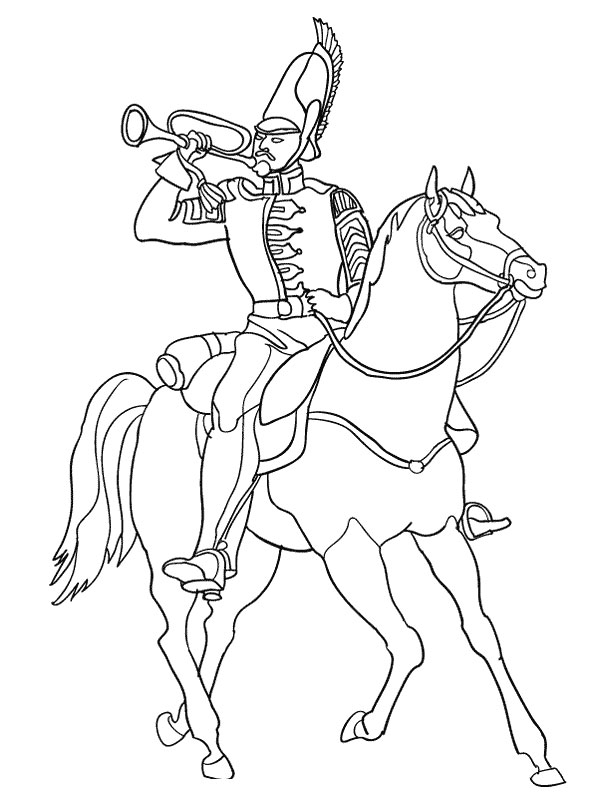Coloriage Viking Cheval.Coloriage A Imprimer Cheval S2553