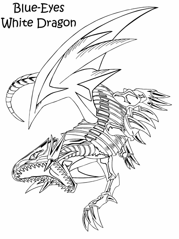 robot skeleton coloring pages - photo#36